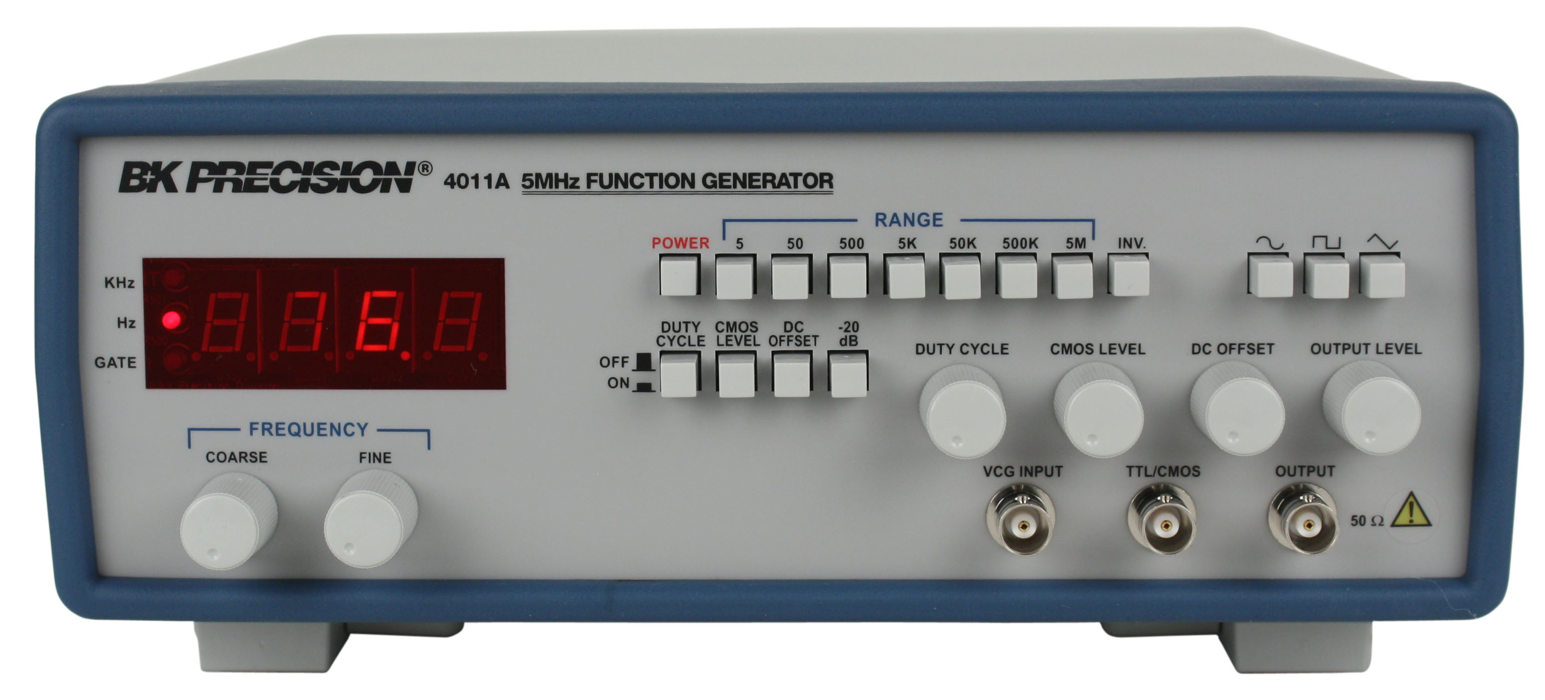 Function Generator Related Keywords Suggestions Pc221 Analog Electronics I Laboratory Simple Dc Circuits Ebench